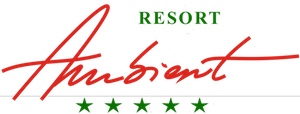 Resort Ambient - Cristian (Transilvania, Romania)